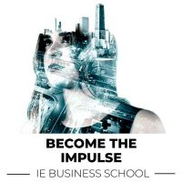 Become_the_impulse_ie_business_school_el_primo_marvin