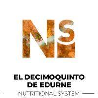 El_decimoquinto_de_edurne_pasaban_nutritional_system_el_primo_marvin_v2