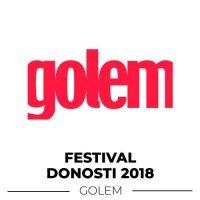 Golem_cines_festival_donosti_2018_el_primo_marvin