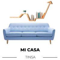 Mi_casa_tinsa_el_primo_marvin