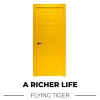 Mi_puerta_flying_tiger_el_primo_marvin