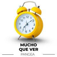 Mucho_que_ver_pangea_el_primo_marvin