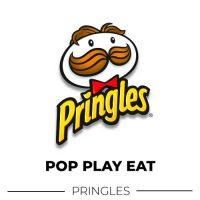 Pringles_el_primo_marvin