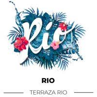 Rio_terraza_el_primo_marvin