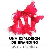 Una_explosion_de_branding_el_primo_marvin_marisa_martinez
